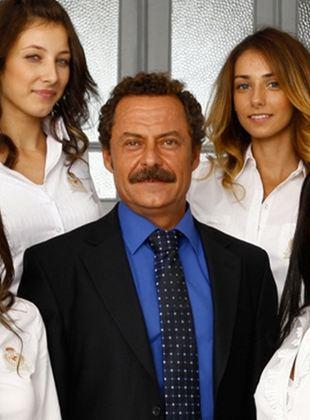 Öğretmen Kemal