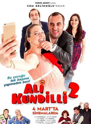 Ali Kundilli 2