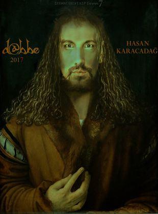 Dabbe 7: El-Nazar