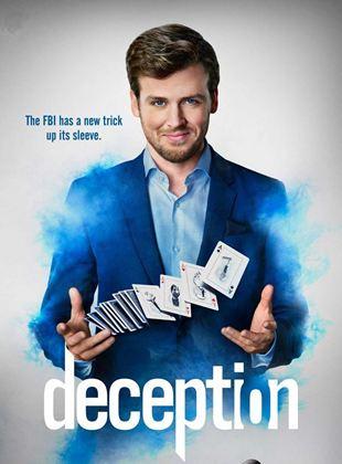 Deception (2018)