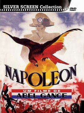 Napoléon