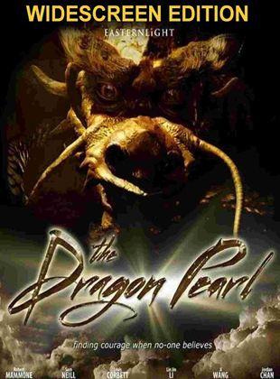 The Dragon Pearl