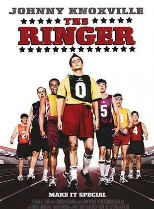 Ringer, The