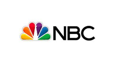 NBC'den İki Yeni Drama Geliyor!