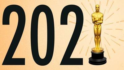 93. Akademi Ödülleri Hakkında Bildiğimiz Her Şey