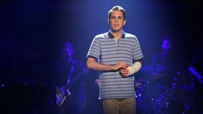 """Ben Platt Başrollü Müzikal Uyarlaması """"Dear Evan Hansen""""dan Fragman!"""