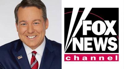 Eski Fox New Spikeri, Taciz Suçlamaları Yüzünden CEO Suzanne Scott'ı Mahkemeye Verdi!