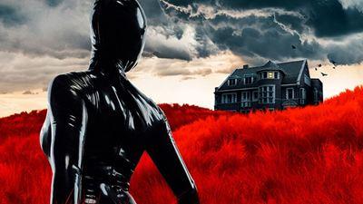 American Horror Story Spin-Off Dizisinden Teaser!