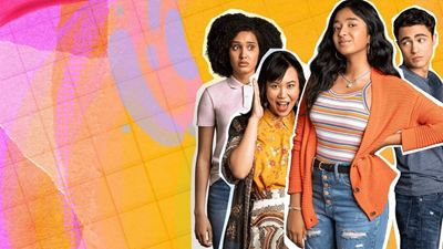 Netflix'te Hafta Sonu (16 Temmuz)