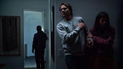 """""""Ev Baskını""""nı Sevenlerin İzlemesi Gereken 10 Harika Film"""