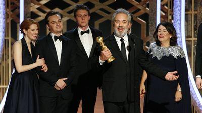 Altın Küre, 2022'de NBC Yayını Olmadan Gerçekleşecek