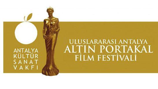 52. Uluslararası Antalya Film Festivali'nde Neler Oluyor?