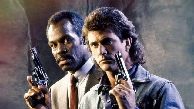 Richard Donner, Cehennem Silahı 5'le Yönetmenliğe Dönüyor