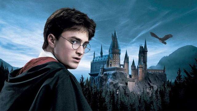 Harry Potter Tarihinde Hangi Olay Ne Zaman Gerçekleşti?
