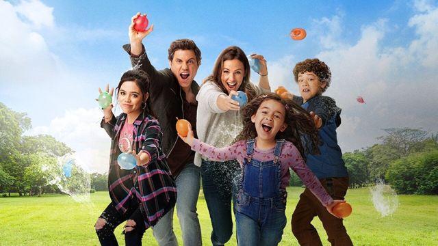 Netflix'te Hafta Sonu (12 Mart)