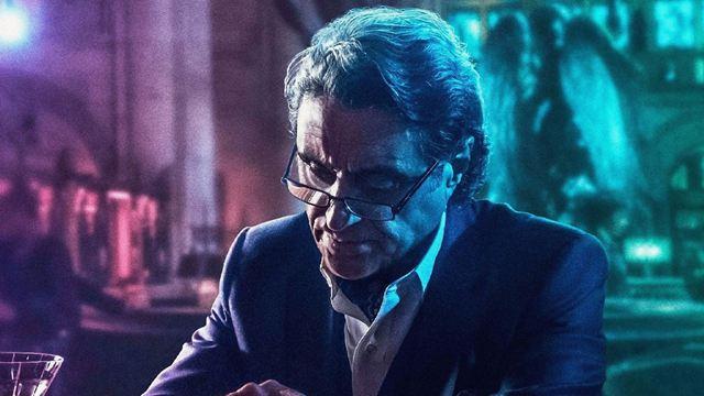 'John Wick'in TV Dizisinden Son Detaylar