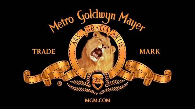 Amazon, MGM'i 9 Milyar Dolar'a Satın Almak İstiyor