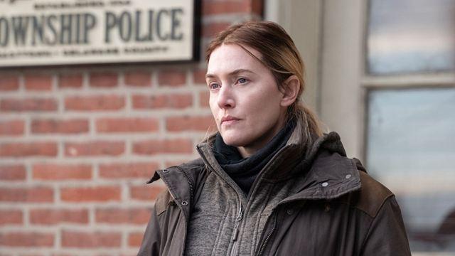 'Mare of Easttown', İkinci Sezon İçin Geri Dönecek Mi?