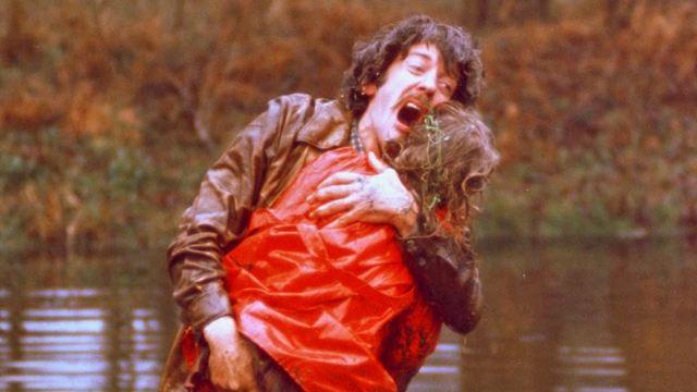 Ari Aster'in Önerdiği 10 Harika Korku Filmi