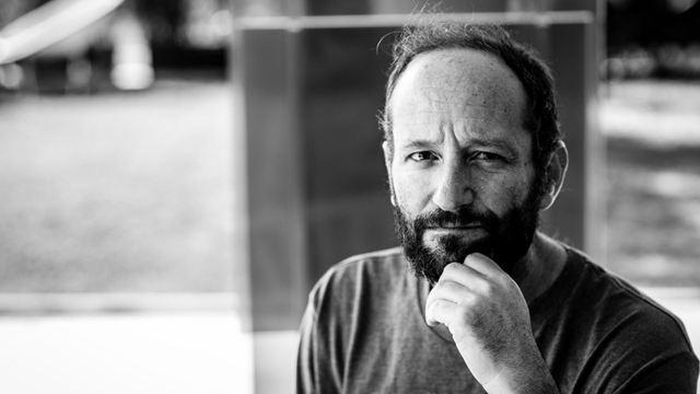 Meksikalı Usta Yönetmen Carlos Reygadas, İstanbul'a Geliyor!