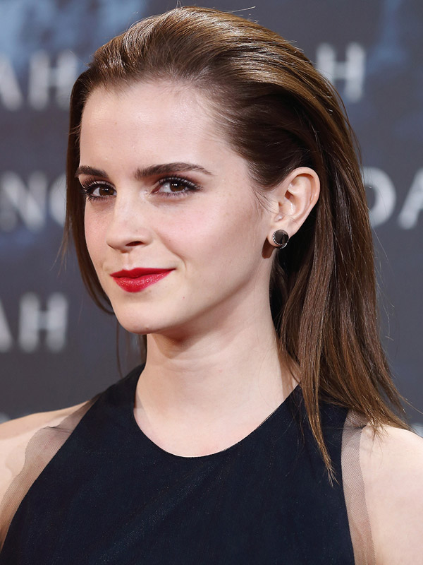 Watson emma Emma Watson: