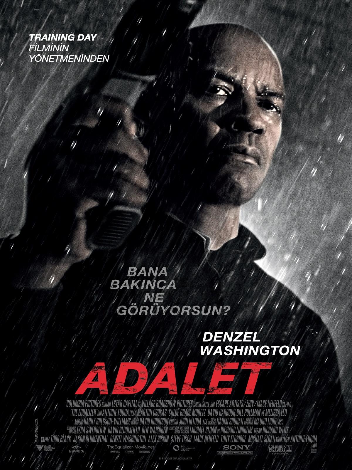 adalet filmi icin benzer filmler beyazperde com