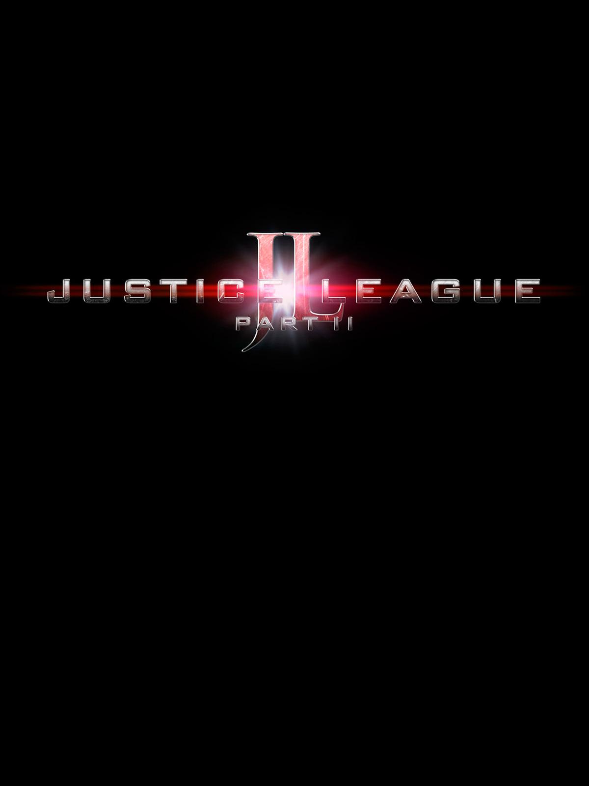 adalet birligi bolum 2 justice league 2 beyazperde com