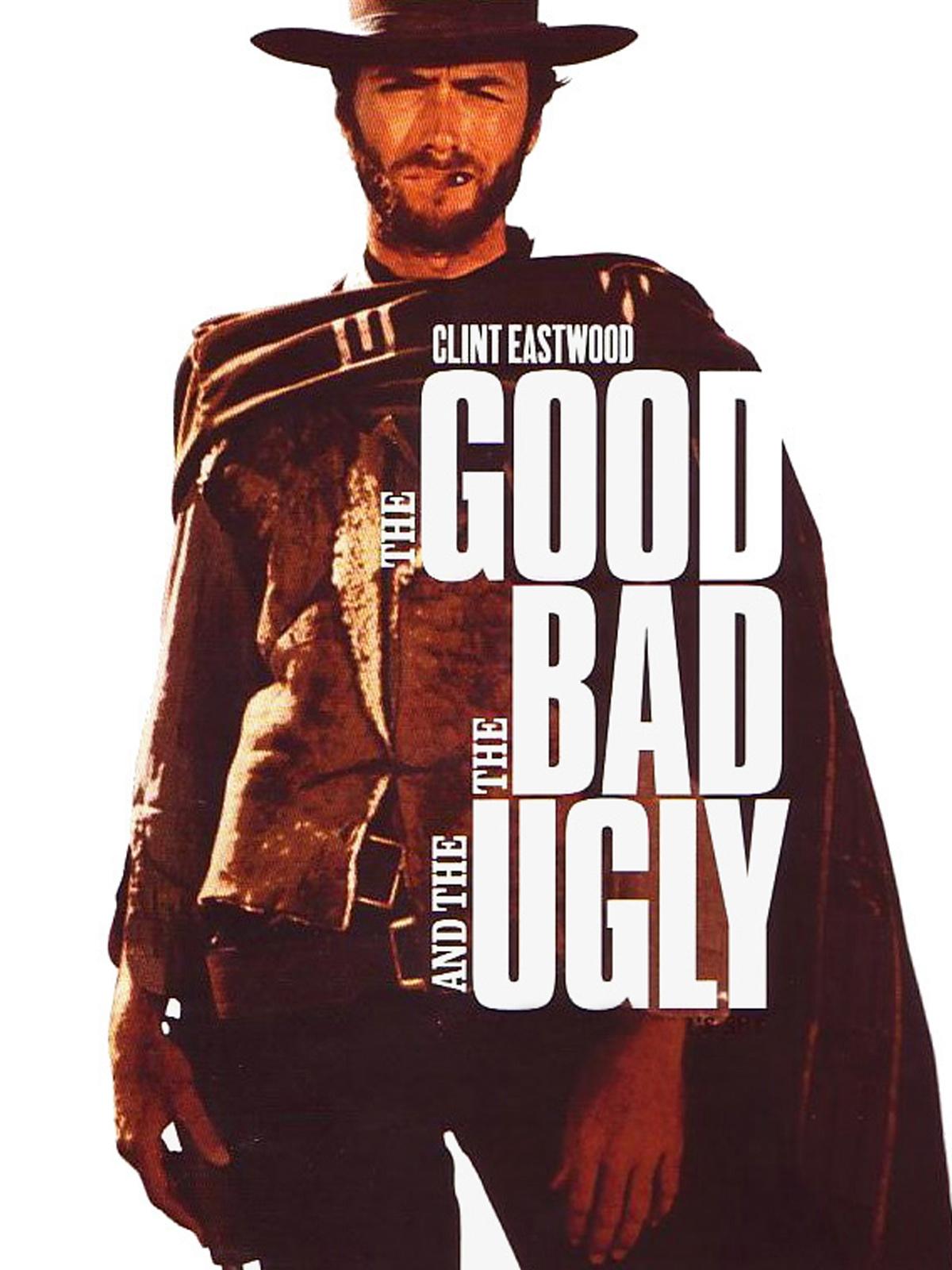 İyi, Kötü Çirkin Film İncelemesi ve yorumları