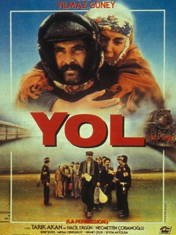 Yol - film 1981 - Beyazperde.com