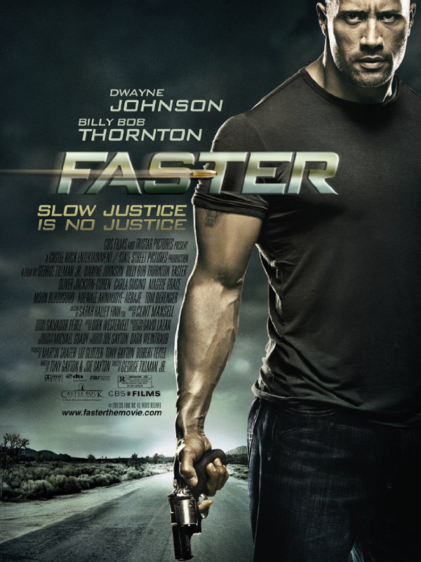faster film 2010 beyazperde com