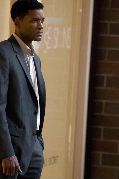 Yedi Yaşam: Will Smith