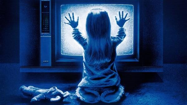 80'lerin En İyi Korku Filmleri!