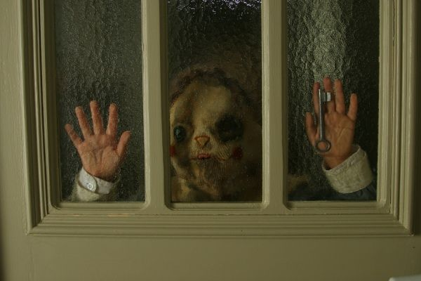 21. Yüzyılın En Zekice Kurgulanmış Korku Filmleri!