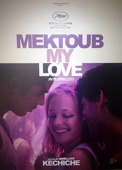 Mektoub My Love: Intermezzo