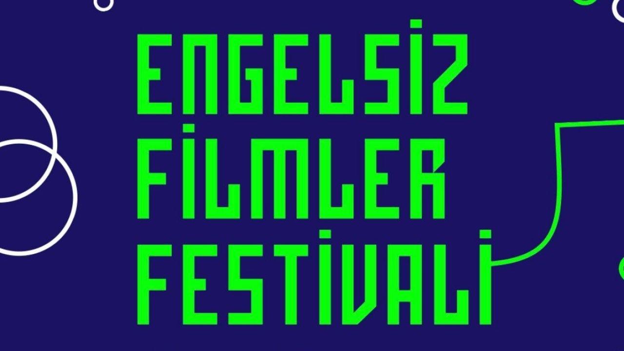 Engelsiz Filmler Festivali, İzleyicileriyle Çevrimiçinde Buluşacak! - Haberler - Beyazperde.com
