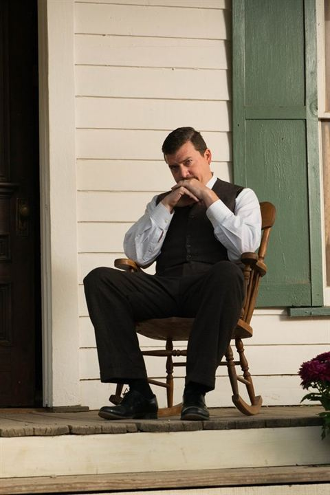 The Sound And The Fury: Danny McBride