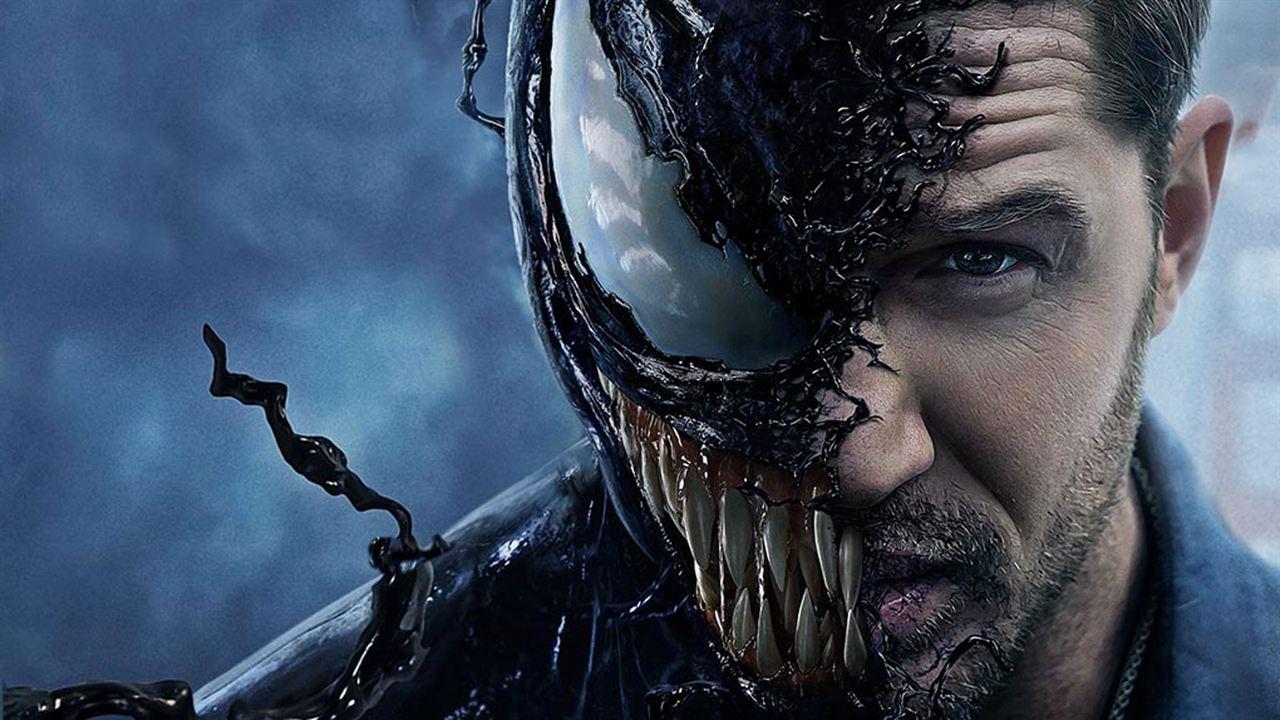 Venom: Zehirli Öfke resimleri - Fotoğraf 18 - Beyazperde.com