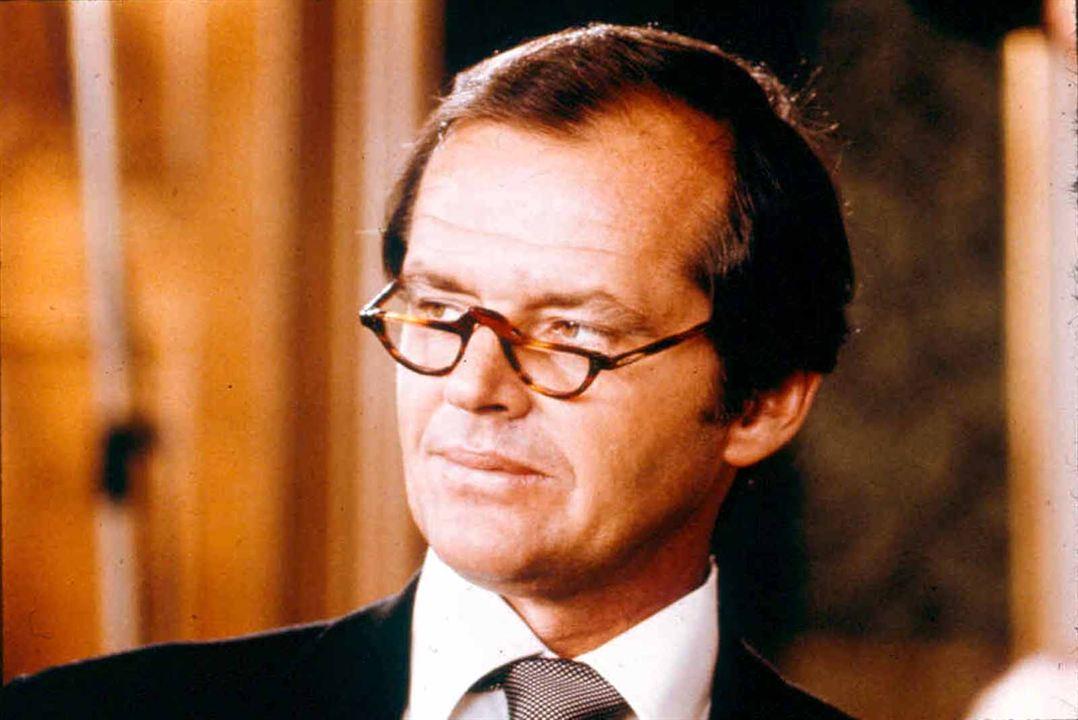 Tommy : Fotograf Jack Nicholson