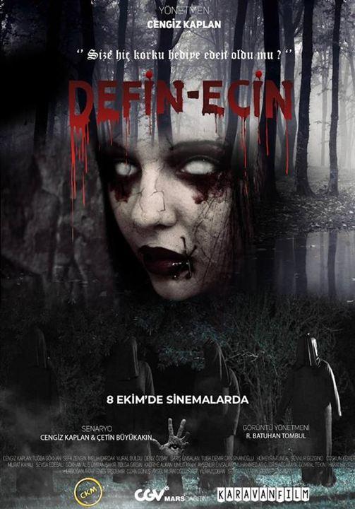 Defin-Ecin Zulman