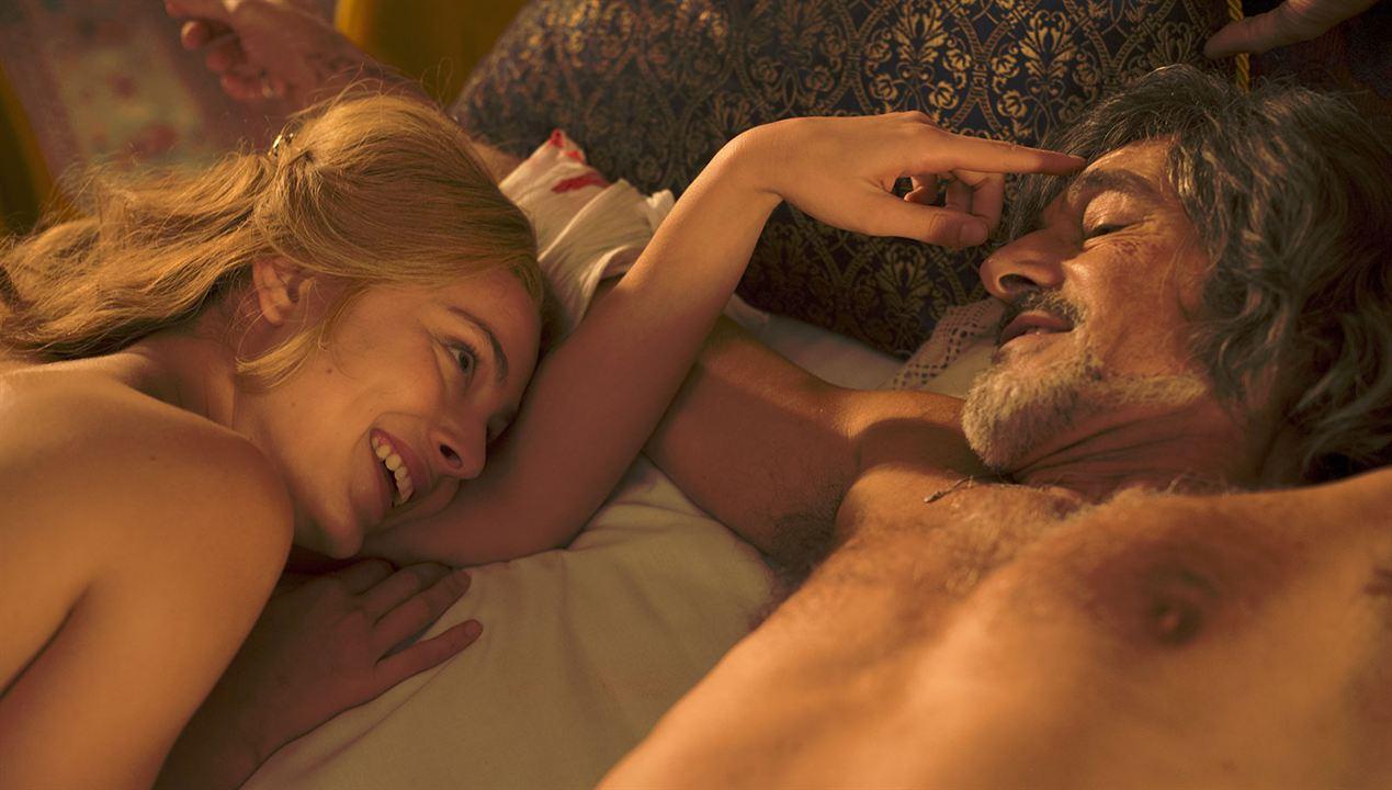 секс видео полнометражный фильм смотреть онлайн