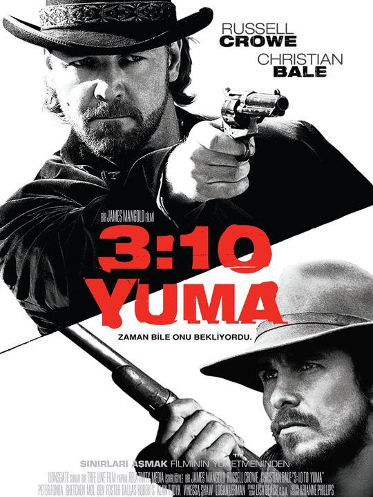 3:10 Yuma
