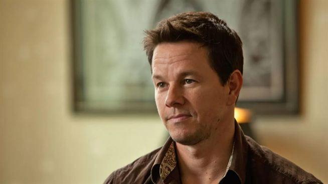 Mark Wahlberg'li 'Infinite', Paramount Plus'la Geliyor!